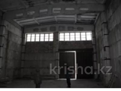 Промбаза 2.5 га, Петровского 1 за 247.9 млн 〒 в Караганде — фото 4