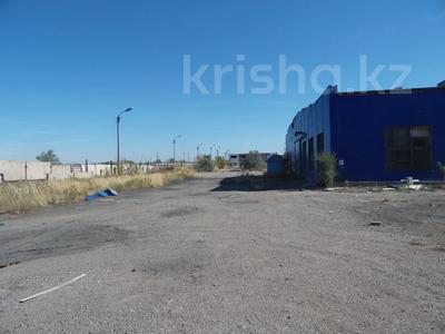 Промбаза 2.5 га, Петровского 1 за 247.9 млн 〒 в Караганде — фото 2