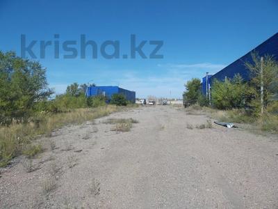 Промбаза 2.5 га, Петровского 1 за 247.9 млн 〒 в Караганде — фото 5