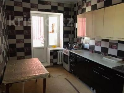 2-комнатная квартира, 55 м², 4/5 этаж, Шугыла 26 за 9 млн 〒 в  — фото 4