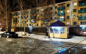2-комнатная квартира, 45 м², 3/5 этаж, проспект Нурсултана Назарбаева 18 за 15 млн 〒 в Усть-Каменогорске