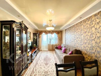 2-комнатная квартира, 60.2 м², 9/13 этаж, Отырар за 23 млн 〒 в Нур-Султане (Астане), р-н Байконур