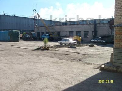 Промбаза 0.5 га, Ауэзова 262 за ~ 501.6 млн 〒 в Петропавловске — фото 2