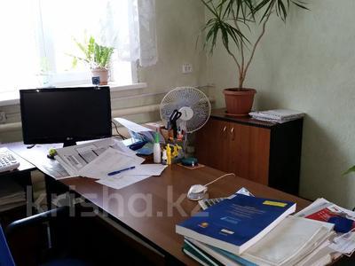 Промбаза 0.5 га, Ауэзова 262 за ~ 501.6 млн 〒 в Петропавловске — фото 7