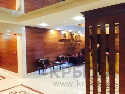 4-комнатная квартира, 160 м², 14/25 этаж помесячно, проспект Туран 37/9 — Сыганак за 1.2 млн 〒 в Нур-Султане (Астана), Есиль р-н — фото 5