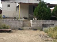 2-комнатный дом, 61 м², 6 сот., Яблоневая за 8 млн 〒 в Капчагае