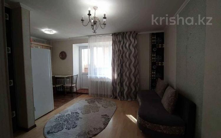 1-комнатная квартира, 27 м², 4/5 этаж, Арнасай 7Б за 8.7 млн 〒 в Нур-Султане (Астана), Есиль р-н