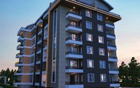 2-комнатная квартира, 51 м², 1/6 этаж, Газипаш за ~ 16.2 млн 〒