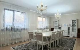 5-комнатный дом, 200 м², Суюнбая за 31 млн 〒 в