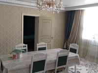 4-комнатный дом, 160 м², 6 сот., Заречный-1 5 — Южный обход за 23 млн 〒 в Актобе