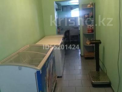 Магазин площадью 100 м², Рудный 31 за 21 млн 〒 — фото 4