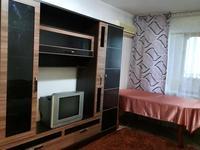 2-комнатная квартира, 60 м², 4/5 этаж помесячно