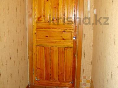 1-комнатная квартира, 33 м², 1/5 этаж посуточно, Ауэзова 42 за 4 500 〒 в Семее — фото 7