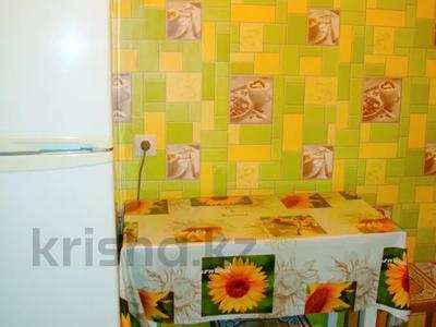 1-комнатная квартира, 33 м², 1/5 этаж посуточно, Ауэзова 42 за 4 500 〒 в Семее — фото 13