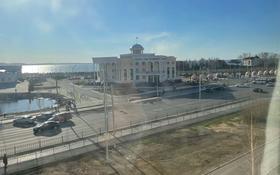 2-комнатная квартира, 52.9 м², 4/9 этаж, Нурсултан Назарбаев 15а за 15 млн 〒 в Кокшетау