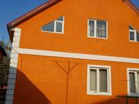9-комнатный дом, 200 м², 6 сот., Барибаева 120 — Аймаутова Барибаева за 30 млн 〒 в Каскелене