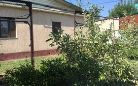 4-комнатный дом, 80 м², 12 сот., Бабажанова 81 за 14 млн 〒 в Узынагаш