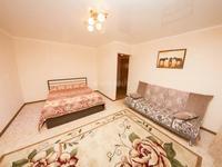 1-комнатная квартира, 35 м², 4/6 этаж по часам, Алтынсарина 216 за 2 000 〒 в Петропавловске
