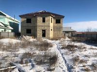 7-комнатный дом, 300 м², 10 сот., Жумыскер-1 за 30 млн 〒 в Атырау