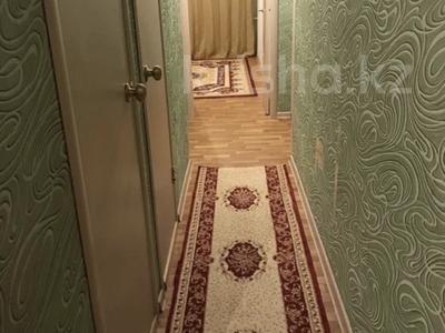3-комнатная квартира, 60 м², 5/5 этаж помесячно, 28-й мкр 35 за 90 000 〒 в Актау, 28-й мкр — фото 8
