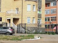 8-комнатный дом помесячно, 420 м², 10 сот.