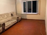 2-комнатная квартира, 55 м², 1/5 этаж помесячно
