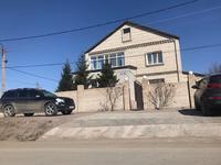 6-комнатный дом, 395 м², 12 сот., мкр Кунгей 45 — улица Батыра-Баяна за 72 млн 〒 в Караганде, Казыбек би р-н