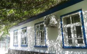 3-комнатный дом, 150 м², 11 сот., Техснаб 2 линия 19 за 5.5 млн 〒 в Балхаше