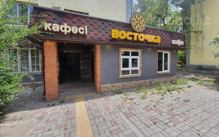 Кафе, столовая, кулинария, фаст фуд за 400 000 〒 в Алматы, Бостандыкский р-н