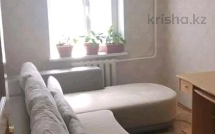 3-комнатная квартира, 65 м², 2/5 этаж, Санырак батыра 27 за 16 млн 〒 в Таразе