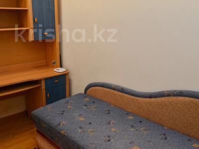 1-комнатная квартира, 36 м², 4/5 этаж посуточно, Ерубаева 35 — Алиханова за 7 995 〒 в Караганде, Казыбек би р-н — фото 7