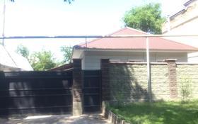 3-комнатный дом, 81 м², 6 сот., Яблочная 16 — Делегатская за 19.5 млн 〒 в Талгаре