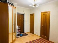3-комнатная квартира, 70 м², 7/12 этаж, Сыганак за 28 млн 〒 в Нур-Султане (Астане), Есильский р-н