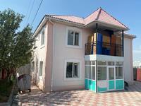 5-комнатный дом, 250 м², 5.1 сот., мкр Тастыбулак, Жадыра 45А за 47 млн 〒 в Алматы, Наурызбайский р-н
