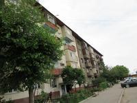 3-комнатная квартира, 64.8 м², 2/5 этаж, ул. Жансугурова 33 за 29.1 млн 〒 в Алматы, Наурызбайский р-н