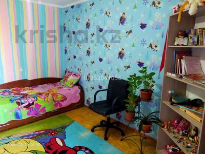 3-комнатная квартира, 90 м², 5/5 этаж, проспект Райымбека 172Б — Полежаева за 37 млн 〒 в Алматы, Алмалинский р-н — фото 4