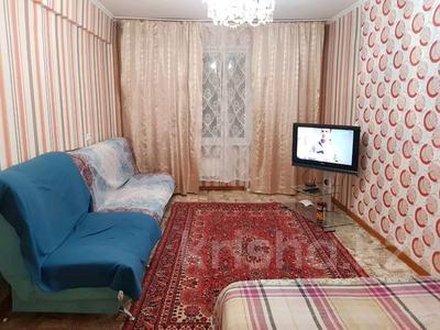 1-комнатная квартира, 35 м², 2/5 этаж посуточно, Питерских Коммунаров 17 за 5 000 〒 в Усть-Каменогорске — фото 5