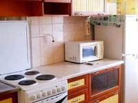 2-комнатная квартира, 54 м², 7/9 этаж помесячно