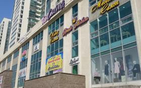 Помещение площадью 340 м², проспект Бауыржана Момышулы 2 за 150 млн 〒 в Нур-Султане (Астане), Алматы р-н