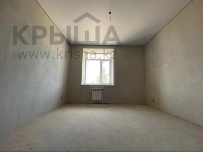 2-комнатная квартира, 51.8 м², 3/4 этаж, Чапаева 36 за ~ 7.3 млн 〒 в  — фото 10