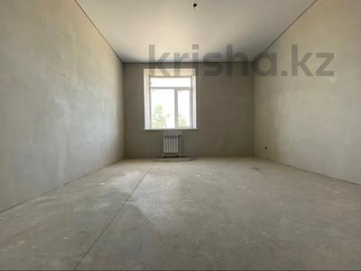 2-комнатная квартира, 51.8 м², 3/4 этаж, Чапаева 36 за ~ 7.3 млн 〒 в  — фото 11