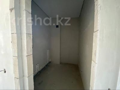2-комнатная квартира, 51.8 м², 3/4 этаж, Чапаева 36 за ~ 7.3 млн 〒 в  — фото 12