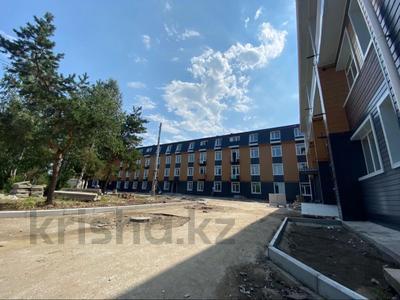 2-комнатная квартира, 51.8 м², 3/4 этаж, Чапаева 36 за ~ 7.3 млн 〒 в  — фото 2
