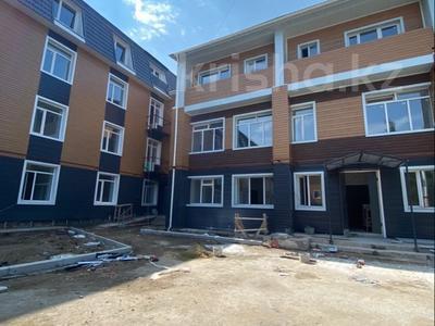 2-комнатная квартира, 51.8 м², 3/4 этаж, Чапаева 36 за ~ 7.3 млн 〒 в  — фото 3