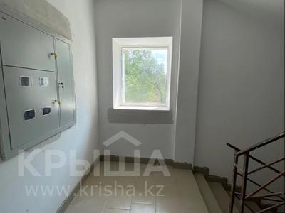 2-комнатная квартира, 51.8 м², 3/4 этаж, Чапаева 36 за ~ 7.3 млн 〒 в  — фото 5