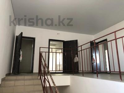 2-комнатная квартира, 51.8 м², 3/4 этаж, Чапаева 36 за ~ 7.3 млн 〒 в  — фото 6