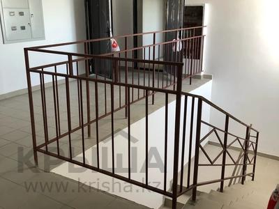 2-комнатная квартира, 51.8 м², 3/4 этаж, Чапаева 36 за ~ 7.3 млн 〒 в  — фото 7