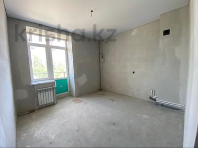 2-комнатная квартира, 51.8 м², 3/4 этаж, Чапаева 36 за ~ 7.3 млн 〒 в  — фото 9
