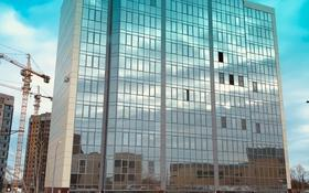 2-комнатная квартира, 65.3 м², 10/10 этаж, Пр. К. Сатпаева 55/1 за 18.9 млн 〒 в Усть-Каменогорске