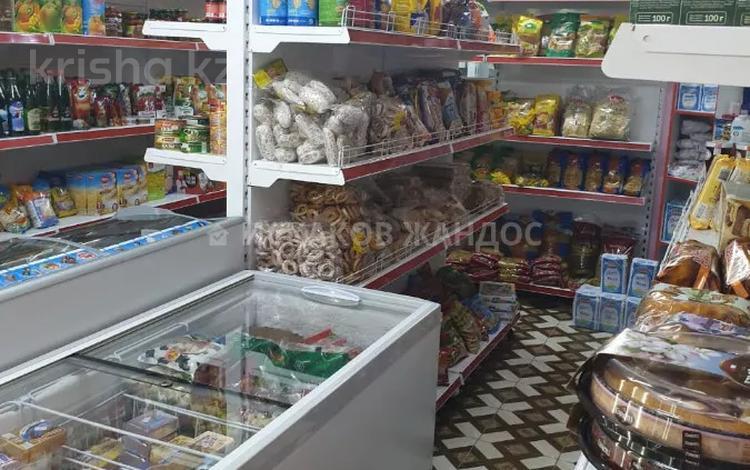 Магазин площадью 109.4 м², мкр Аксай-1А, Момышулы 27 за 70 млн 〒 в Алматы, Ауэзовский р-н
